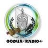 Oodua 24 Radio