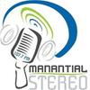 Radio Manantial Stereo