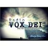 Radio Vox Dei Ministerio simiente de vida