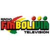 Radio FM Bolivia / Gigante