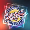 Fiesta Mexicana XHBIO