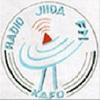 Radio Jiida FM Bakel