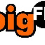bigFM Electronic Stream