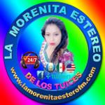 La Morenita Estereo