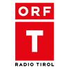 Ö2 Radio Tirol