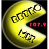 Retro Mix 107-9