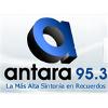 Antara FM