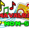 Carnaval in Voeren