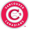 Vancouver Canadians Baseball Network