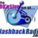 FlashbackRadio.com