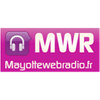 Mayotte Web Radio