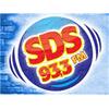 Radio SDS FM