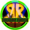 Riddim Rider Sound