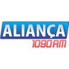 Rádio Aliança Notícias
