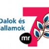 MR7-Dalok és dallamok