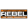 The Rebel Rocks