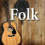 Calm Radio - Folk