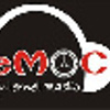 SeMOC Internet Radio