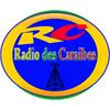 Radio Des Caraibes