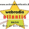 Webradio Atlantis