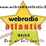 Webradio Atlantis