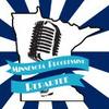 AM950 The Progressive Voice of Minnesota