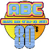 ABC Eighties Dublin