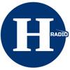 El Heraldo de México Radio