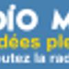 Radio Mon Païs