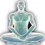 meditation FM