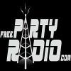 FreePartyRadio.CoM