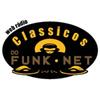 Rádio Clássicos do Funk