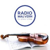 Radio Malvern International