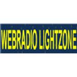 Webradio Lightzone