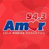 Amor 94.3 FM Irapuato