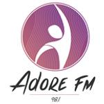 Rádio Adore FM