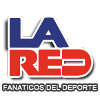 La Red FM