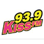 93.9 KISS FM