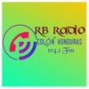 Radio Bonito 104.1