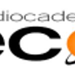 Cadena ECO