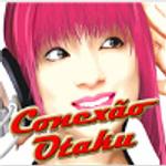 Conexão Otaku