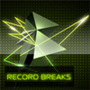 Radio Record - Record Breaks