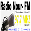 radio nour FM sikasso