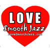 Love Smooth Jazz