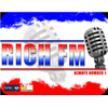 RICH FM