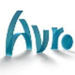 AVRO Baroque 64k
