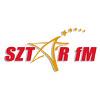 Sztar FM