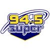 SUPER 94.5