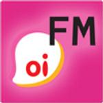 Rádio Web Oi FM (Smirnoff)
