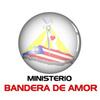 BANDERA DE AMOR